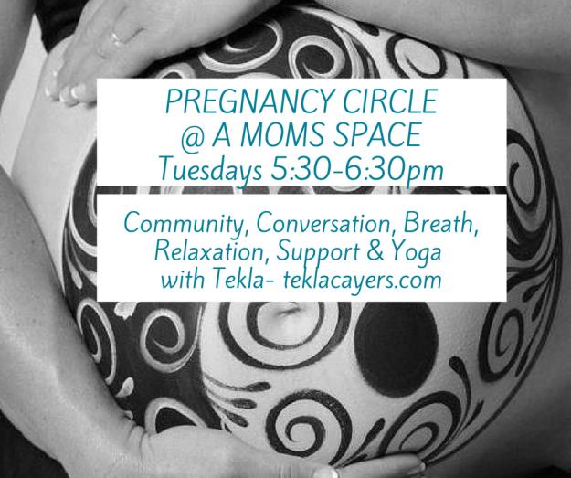 pregnancy-circle