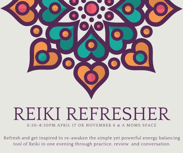 reiki-refresher-2017