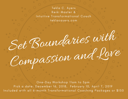 Set Boundaries with Compassion and Love (1)